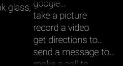 Google-Glass-Voice-Commands (1)