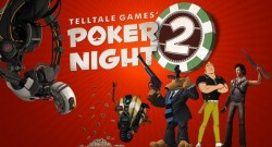 PokerNight2