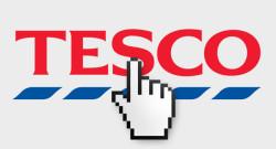 tesco-online-sales