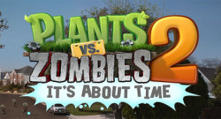 Plants_Vs_Zombies_2-630x219