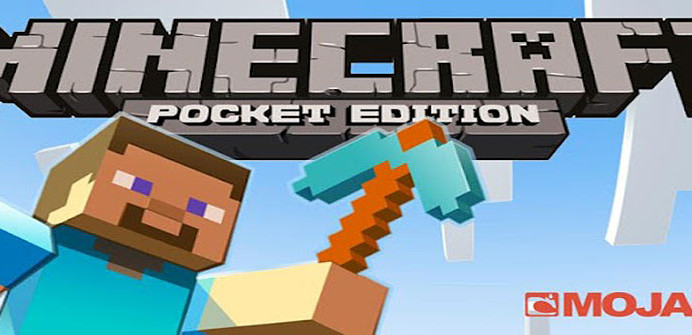 Minecraft-Pocket-Edition-Creepers-android-update