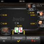 bwin_poker_app_tisch