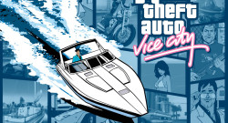 grand-theft-auto-vice-city-wallpaper
