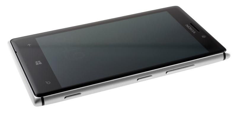 nokia-lumia925