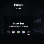 stone_lum