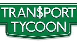transport-tycoon-logo