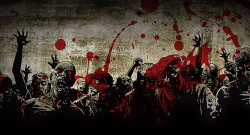 walking-dead-assault-android-game