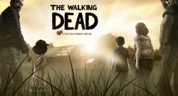walking-dead-game
