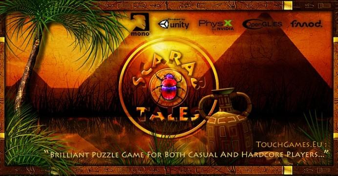 Scarab_Tales