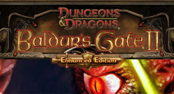 baldurs-gate-2-enhanced-edition-android-game