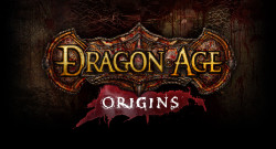 dragon_age_origins_logo