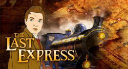 the-last-express-returns-ios-version-incoming