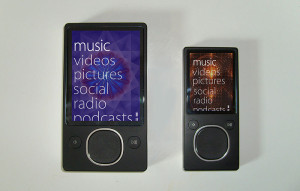 zune-mp3-mp4-player