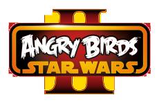 [Recenze] Angry Birds Star Wars II