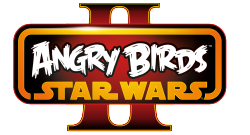 AngryBirds_StarWars2_Logo_Final_3024x2058