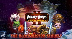 Angry_Birds_Star_Wars_II_Free_-_Android_Apps_on_Google_Play