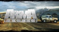 Arma_Tactics