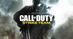 Call-of-Duty-Strike-Team-Key-Art-640x467