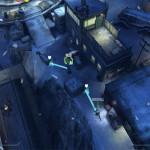 Call-of-Duty-Strike-Team-iPad-screenshot-004