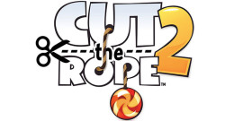 Cut-The-Rope-2-android-game
