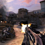 Download-Call-of-Duty-Strike-Team-for-iOS-380722-2