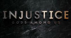 Injustice-Logo