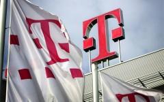 Výpadek T-Mobile 16.-17. 9. 2013 – jak zprovoznit svůj telefon?