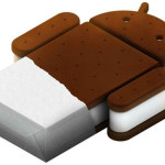 android-gingerbread-logo-nexus-prime