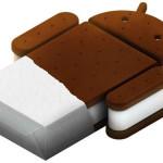 android-gingerbread-logo-nexus-prime