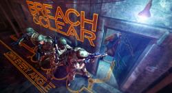 breachandclear610