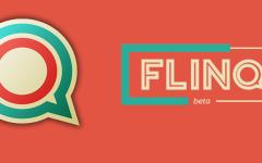 [Recenze] Flinq: úkoly jinak