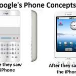 googlephones