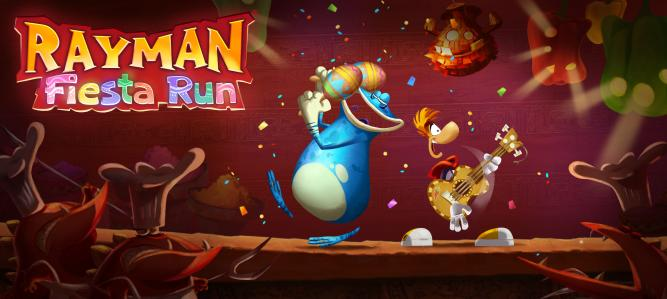 rayman_fiesta_run_0001-pc-games