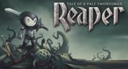 reaper-590x330