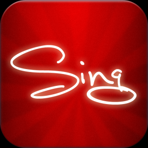 sing-something