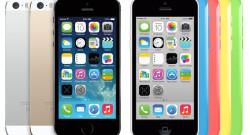 apple-iphone-5s-5c-0