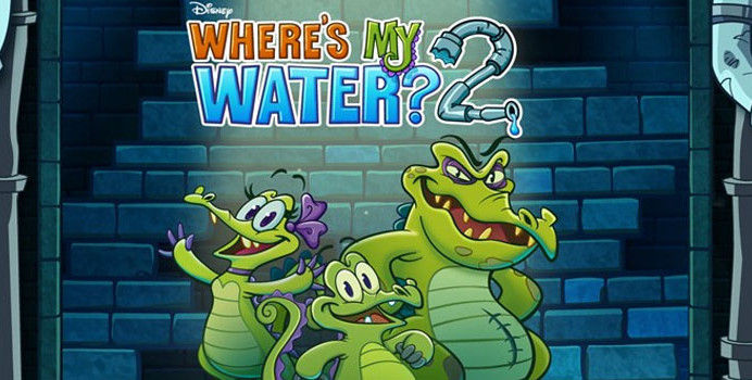 appwatch_wheres_my_water_2