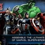 avengers-alliance-1-0-s-386x470