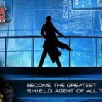 avengers-alliance-1-1-s-386x470