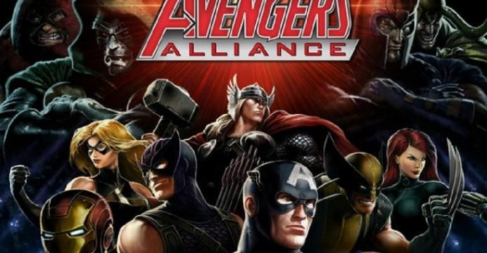 avengers-alliance-ios-app-2013