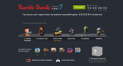 humble-bundle-android