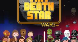 star-wars-tiny-deathstar