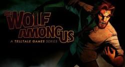 wolf_among_us.0_cinema_640.0