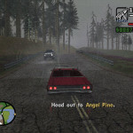 114038-grand-theft-auto-san-andreas-windows-screenshot-it-s-raining