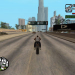114044-grand-theft-auto-san-andreas-windows-screenshot-streets-of