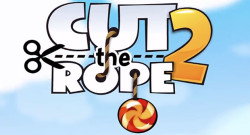 Cut-The-Rope-2-android-game-live