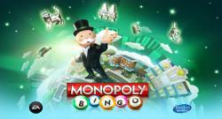 MonopolyBingo_header