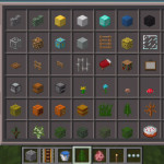 New-Inventory-Screen