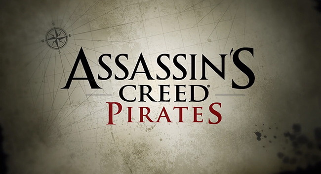 assassins-creed-pirates-650