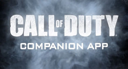 call-of-duty-ghosts-companion-android-app